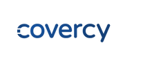 covercy-logo.png