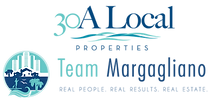 30A Properties Logo