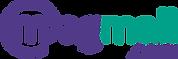 MagMall Logo.png