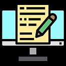 Website Copywriting Service Icon 2