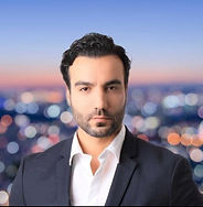 Picture of Lior Bassman COO Waves Audio