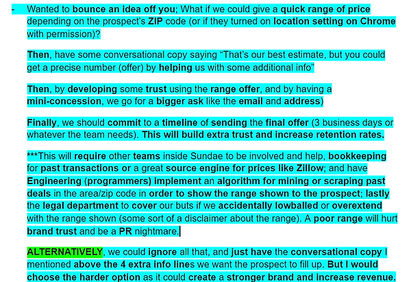 Website Copy Explanation.png