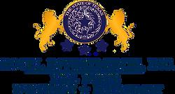 Kotel Investments Logo