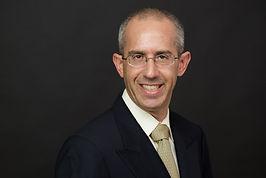 Picture of Ivan Cimet Testimonial