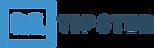 RE Tipster Logo