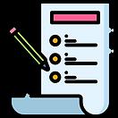 Copywriting Analysis Services Icon 2