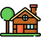 Residential Listings Copy Icon