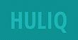 Huliq Logo