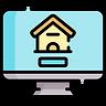 Real Estate Website Copy