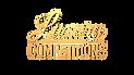 Luxury Competitions UK logo