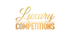 Luxury Competitions UK LOGO.PNG