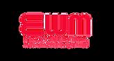 EWM International Logo