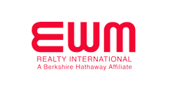 EWM International Logo