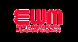 EWM Realt International Logo