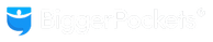 Bigger Pockets Logo