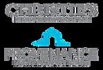 Provenance Properties Logo