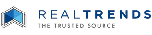 Real Trends Logo