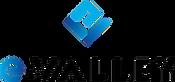 E-Valley Logo