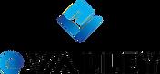 E-Valley Paris Logo