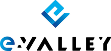 E-Valley Logo