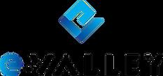 E-Valley Logo.png