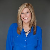 Picture of Tracey Velt Managing Editor Real Trends