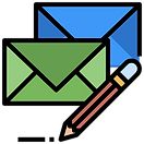 Email Copywrting Services Icon 2