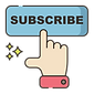 Newsletter copywriting Icon