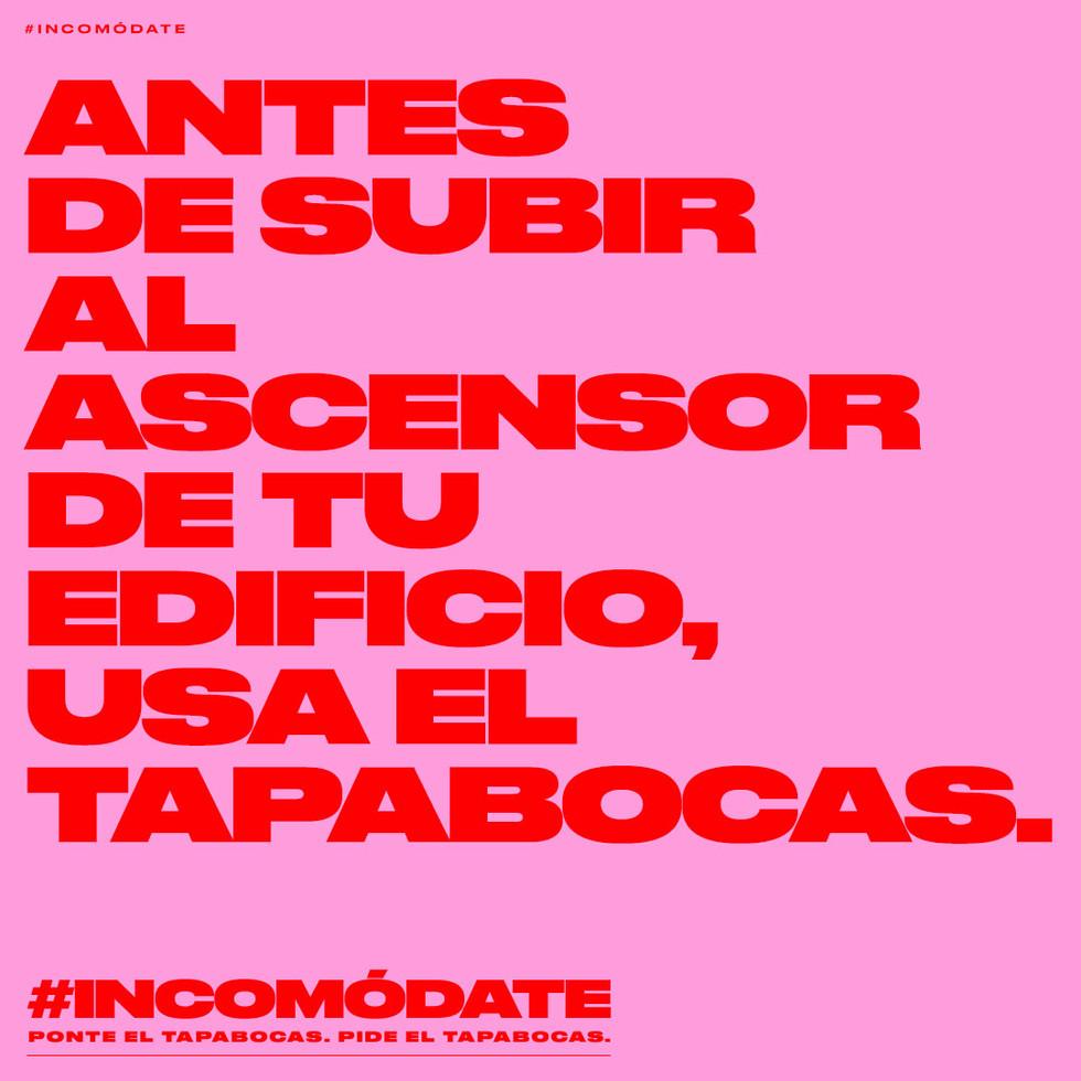 POST_INCOMODATE_3.jpg