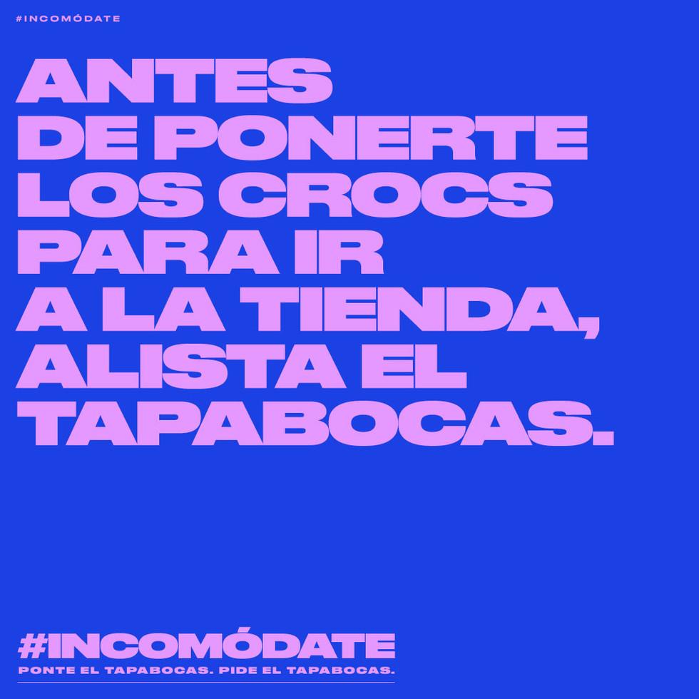 POST_INCOMODATE_8.jpg