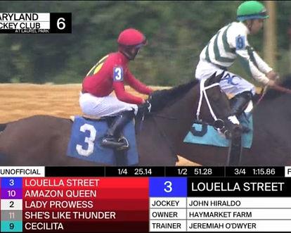 LouellaStreet-MSW2.jpg