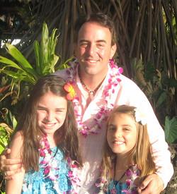 HawaiiHA2