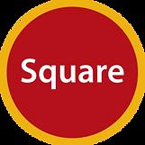 SquarePeg.png