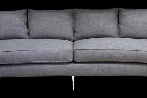 Eduardian Sofa