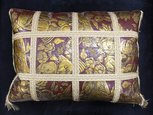 The Prince's Pillow