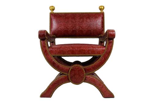 Danny Cannon Custom Upholstery