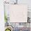 Thumbnail: Blush Pink line art display tray