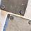 Thumbnail: Concrete Square