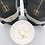 Thumbnail: Mini Wax Melts, Quality Fragrances
