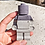 Thumbnail: Concrete Robot Men