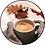 Thumbnail: Halloween Inspired Mini Wax Melts, Quality Fragrances
