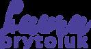 logo1_revised.png