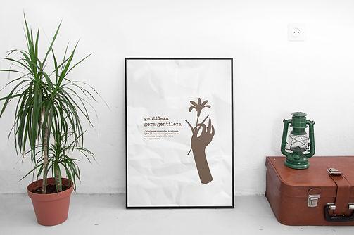 Poster PSD Mockup.jpg