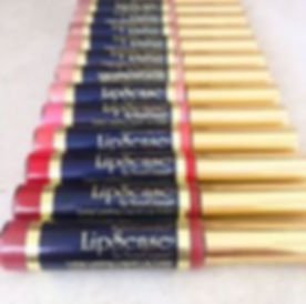 LIPSENSE WEBSITE.jpg