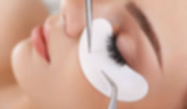 eyelash extensions 3.jpg
