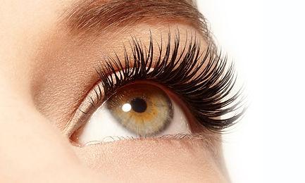 eyelash extension 2.jpg