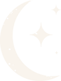 Moon Icon Rev.png