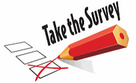take the survey image.png