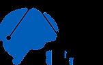 CLIMB Logo for website 250119.png
