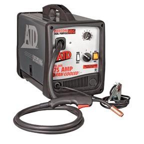 ATD3175 - Mig welders